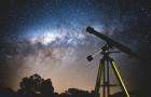 Un team di astronomi sta chiedendo alle persone in quarantena di partecipare alla scoperta di nuove galassie