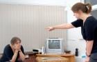 6 consigli utili per una buona convivenza con la nostra famiglia, anche se magari non ci sta simpatica