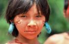 Coronavirus, een 15-jarige van een afgelegen Amazonestam is overleden: de toekomst van inheemse volkeren staat op het spel