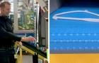 Coronavirus: la LEGO produrrà 13.000 visiere protettive per gli operatori sanitari della Danimarca
