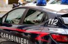 Fermato dai carabinieri si finge infermiere, ma poi lo racconta su internet: rintracciato, sanzionato e denunciato