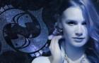 7 aspects qui caractérisent les femmes natives du Poissons, parmi les femmes les plus sensibles et élégantes du Zodiaque