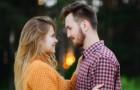 Manter uma comunicação adequada é essencial se você deseja ter um relacionamento de longo prazo