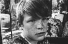 9-Jähriger infizierte niemanden der 172 Personen, zu denen er Kontakt hatte