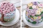 Vidéos de Desserts