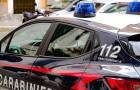 Un garçon cache sa petite amie dans le coffre de sa voiture pour être avec elle pendant le confinement : sanctionnés