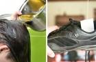 Réutilisation des sachets de thé : 8 astuces peu connues à utiliser pour le corps et la maison