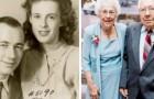 Na 73 jaar huwelijk sterft een ouder echtpaar door Covid-19, 6 uur na elkaar
