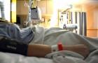 Un'infermiera ruba la carta di credito a un paziente Covid in fin di vita: rischia il licenziamento