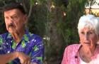Deux conjoints âgés sont expulsés après que leur petit-fils les ait escroqués et ait vendu leur maison