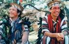 Una tribù amazzonica vince la causa contro i disboscatori illegali: risarciti 3 milioni di dollari