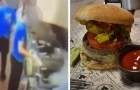 3 fast food employees get arrested and fired for spitting in two police officer's food, thanks to surveillance camera footage
