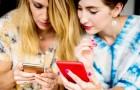 Mulheres que publicam muito nas redes sociais tendem a se sentir mais sozinhas: é o que um estudo sugere