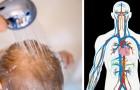 8 effets bénéfiques de la douche froide sur le corps et l'esprit
