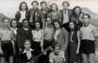 De Edelweiss Piraten: het verhaal van anti-nazibewegingen van jonge Duitsers die tegen Hitler waren
