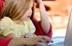 Una mamma che lavora da casa subisce maggiore stress rispetto a chi lavora fuori: lo studio