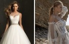 10 sensational dresses that can turn any bride into a princess