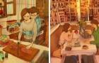 Vidéos sur l' Art