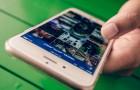 Een bezorgde vader bedenkt een app die de mobiele telefoons van kinderen blokkeert als ze de oproep niet beantwoorden