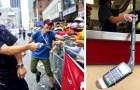13 photos amusantes du Canada montrent toute la gentillesse et le sens civique de ce grand pays