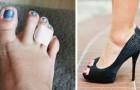 6 trucos útiles para usar los tacos sin tener que sufrir o tener que cuidarse los pies