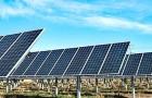 I ricercatori scoprono un combustibile liquido che può conservare l'energia solare fino a 18 anni