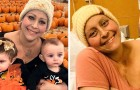 Woman fights leukemia to save the lives of her unborn twins: Good-bye Susie, you will be forever missed