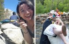 15 Fotos mit perfektem Timing, die genau die Momente festhielten, in denen sich ein Unglück ereignen sollte