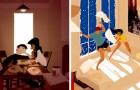 Video di Artisti