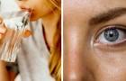 12 Signale, die unser Körper uns senden kann, wenn er sich in einer schweren Dehydrierung befindet