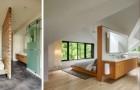 10 soluzioni moderne e sofisticate per realizzare magnifici bagni in camera