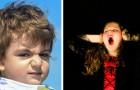 Psykologernas tips för hur man hanterar och korrigerar envist beteende hos barn