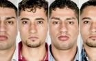 All'età di 25 anni, due coppie di gemelli eterozigoti scoprono di essere stati scambiati alla nascita