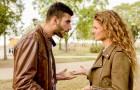 7 dingen die giftige mensen vaak zeggen om een gesprek te beëindigen