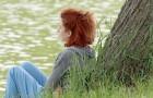 Duas horas por semana imerso na natureza são perfeitas para melhorar o bem-estar: é o que diz uma pesquisa
