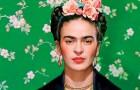 """""""Die wahre Schönheit einer Frau liegt in ihrem Lachen"""": 11 der berühmtesten Sätze Frida Kahlos"""