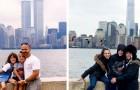 12 fotos que nos lembram como o tempo muda as coisas e mal percebemos