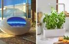10 oggetti di design intelligente per la tua casa che ancora non sapevi di volere
