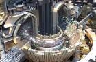 ITER, de grootste kernfusiereactor ter wereld: een project in naam van schone energie