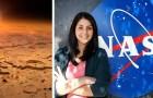 Questa ragazza è emigrata negli Usa con pochi soldi e facendo le pulizie: oggi è a capo delle missioni NASA