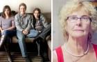 """""""An meine Schwiegermutter: Ich habe mich getäuscht"""" : der bewegende Brief einer Schwiegertochter zum Tod der Großmutter ihrer Kinder"""
