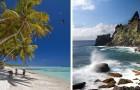 Les îles Pitcairn sont l'un des endroits les plus reculés et les plus inaccessibles de la planète : un paradis avec seulement 50 habitants