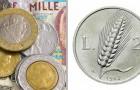 Vecchie lire: le 6 monete rare e più ricercate che possono valere fino a 15.000 euro