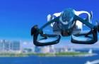 In Giappone le automobili volanti stanno finalmente diventando realtà