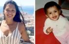 È stata abbandonata dai genitori in aeroporto quando aveva solo 9 mesi: oggi lancia un appello per trovarli