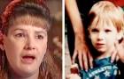 Eine Mutter in Not verlässt ihren kleinen Sohn: Nach 7 Jahren bereut sie es und beschließt, ihn zu sich zurückzuholen