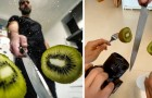 Un fotografo svela i trucchi del mestiere per realizzare degli scatti
