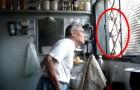Video Videos über Ältere älter