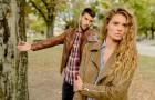 Ne pas réussir à quitter son/sa partenaire pour une autre personne : un blocage mental plus courant qu'il n'y paraît