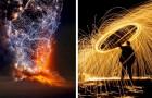 13 fotografie a lunga esposizione che mostrano il mondo in movimento sotto una nuova luce